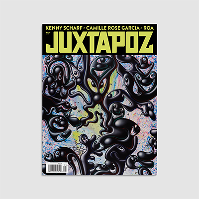 juxtapoz shop home - 400×400