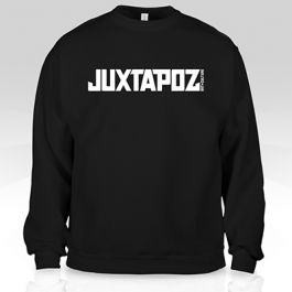 juxtapoz shop home - 265×265